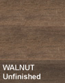 finish walnut 00