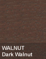 finish walnut 10