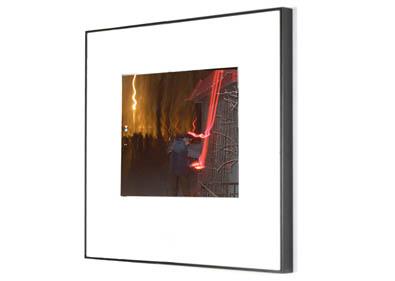 Metropolitan Picture Framing