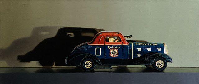 Photo by John Wilson White Studio Phocasso PO box 77021 San Francisco, CA 94107 www.phocasso.com jwhite@phocasso.com 415-362-1238 Photo credit: Phocasso/JWWhite
