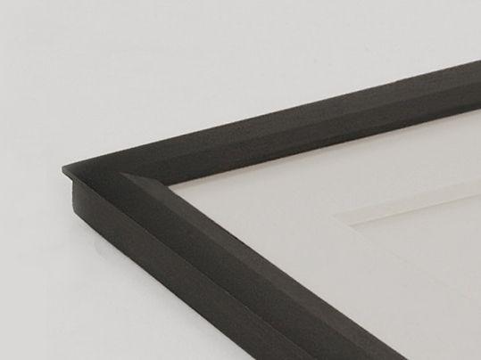 Kertesz frame