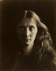 Preview | Download (644.85 KB)  Julia Margaret Cameron. Julia Jackson, 1867. The Art Institute of Chicago. Harriott A. Fox Endowment