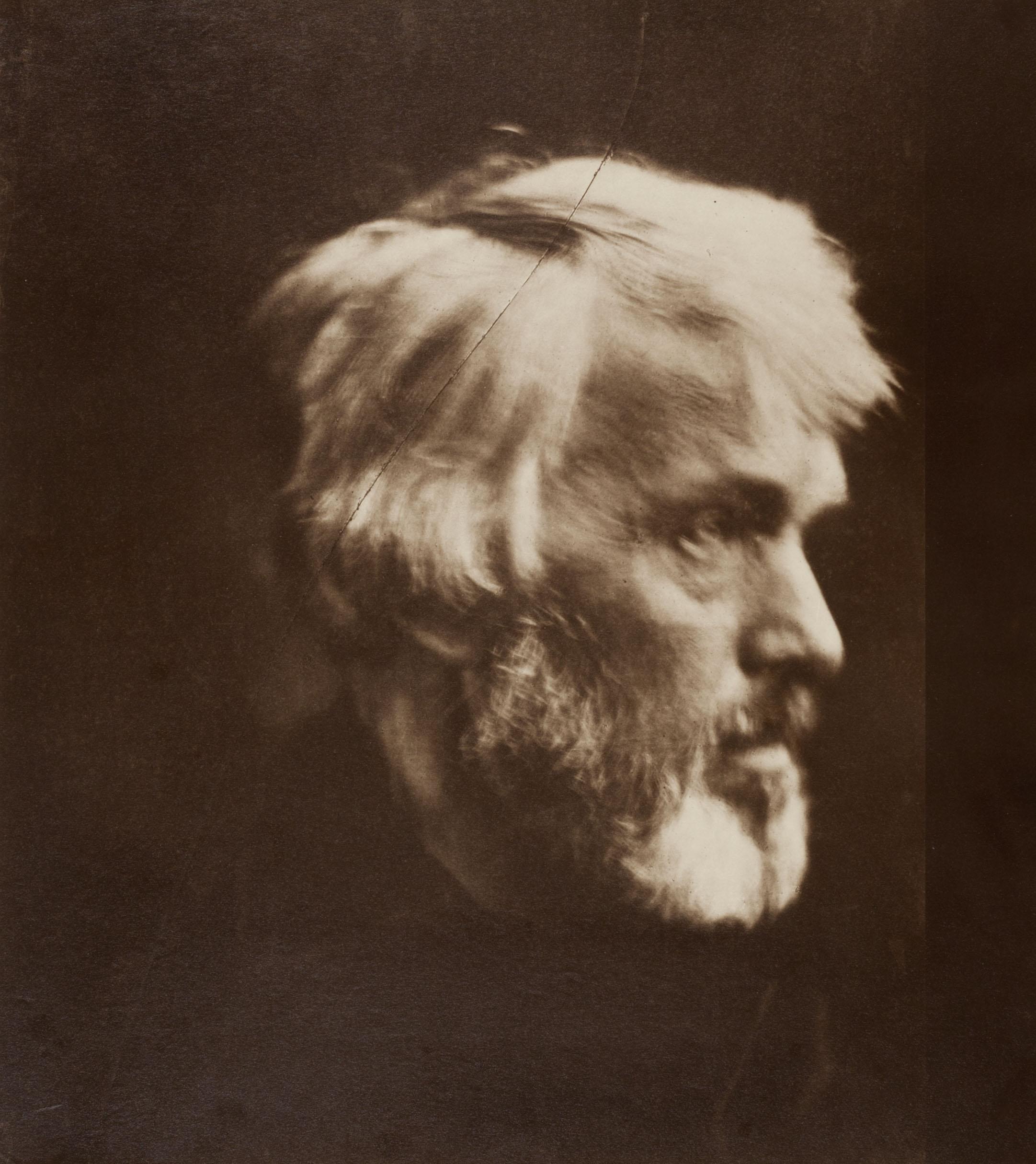 Cameron_Thomas-Carlyle_1867