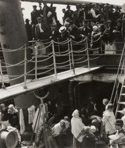 Stieglitz_The-Steerage_1907