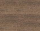 Wood: walnut