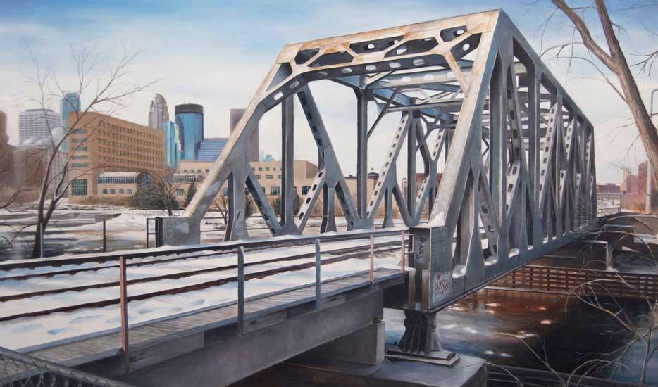 Railroad-Bridge-at-West-Island-Avenue