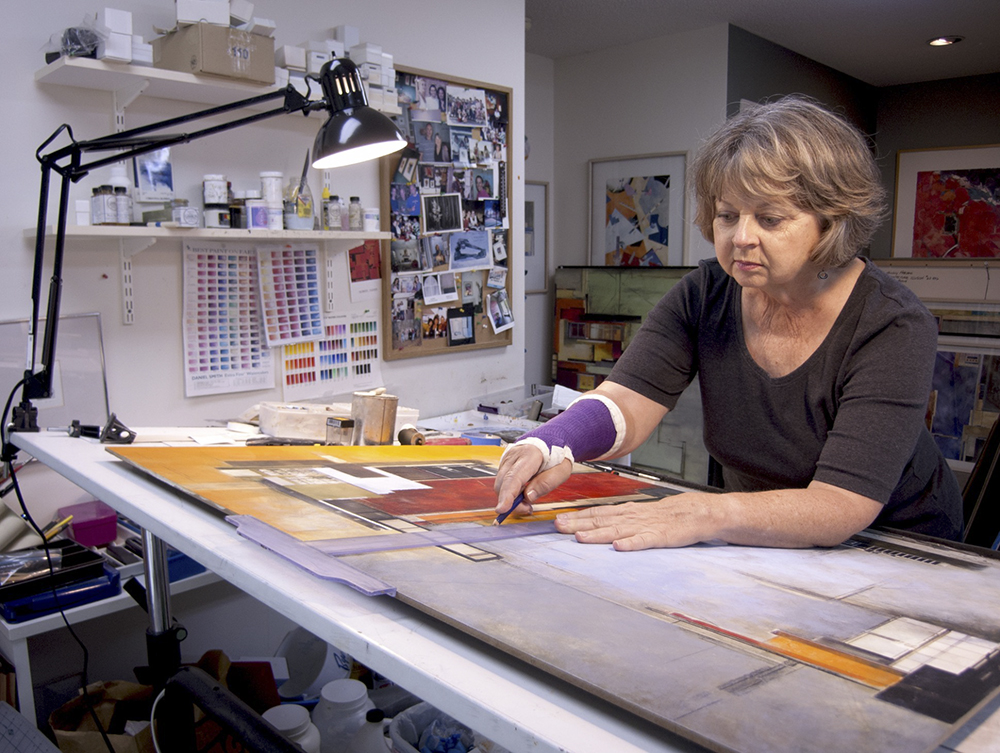 a Ginny-Herzog-In-The-Studio-©-Ginny-Herzog-1940x1461-1