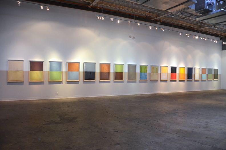 Kenn Kotara Flanders Gallery