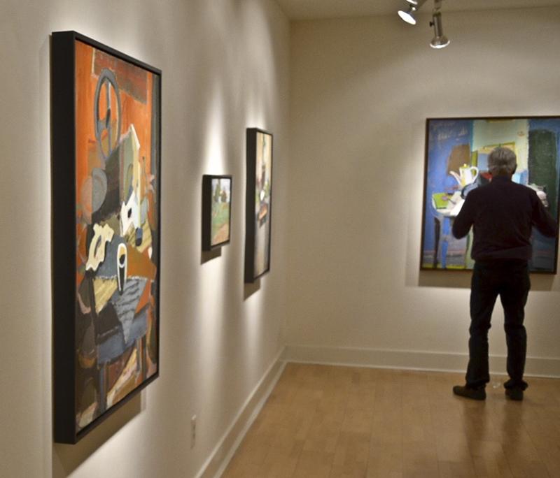 geiger exhibit 2