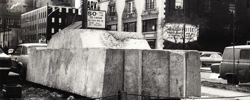 David-Katzive,-Concrete-Traffic-(Historical-photographs,-MCA-archives)_850x340-1