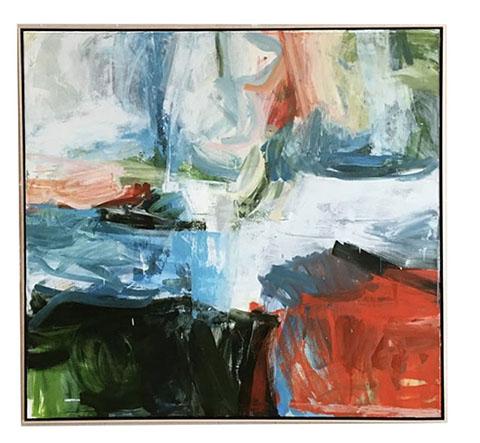 michael-rich-framed-art-1-1