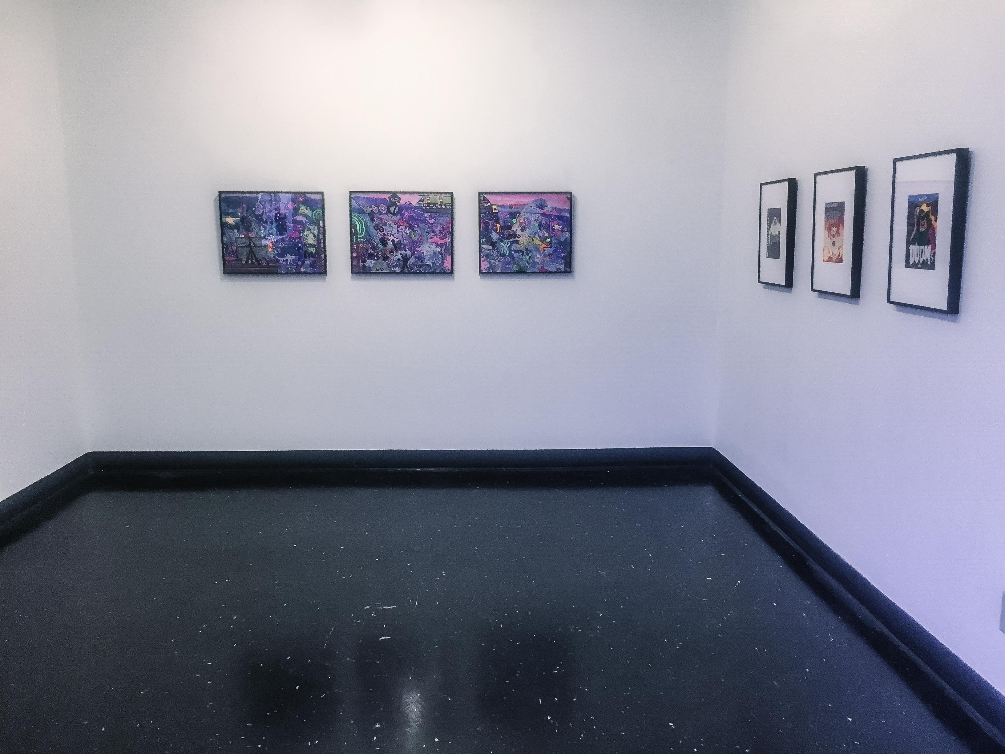 Pop_Gallery 1
