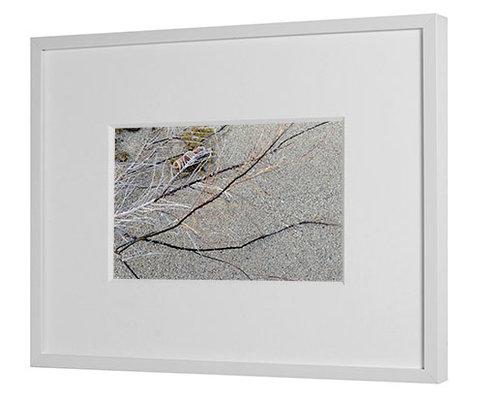 n117-white-beach-sand