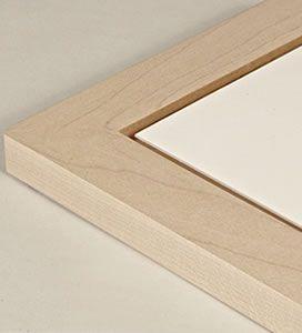 Wood Floater Frames For Paintings Photographs Metropolitan