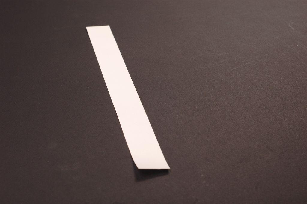 Making Paper Mounting Corners Metropolitan Picture Framing