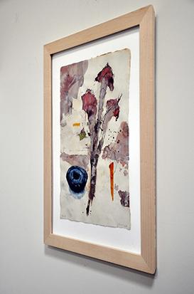 Works On Paper Gallery Metropolitan Picture Framing