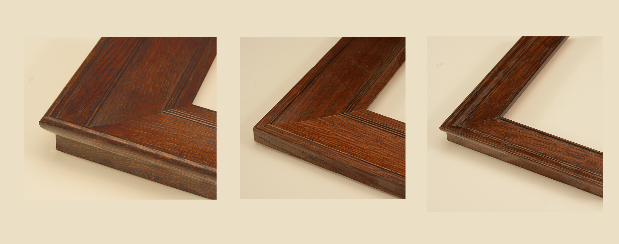 About Us | Metropolitan Picture Framing