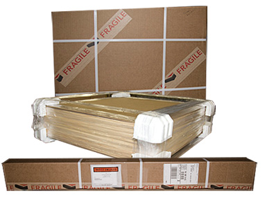 hero_packaging_and_shipping