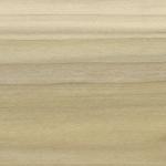 Poplar Wood Unfinished wood and finish selection