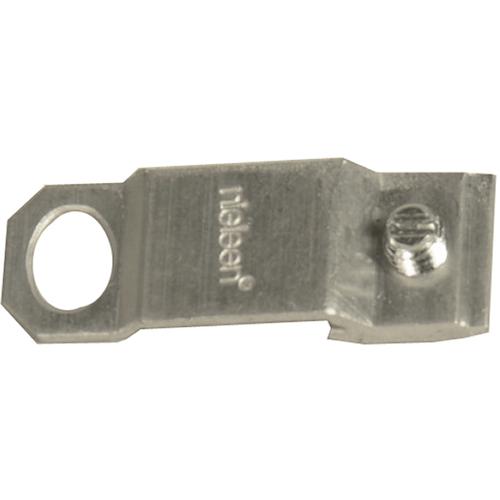 Nielsen Metal Picture Frame Hardware - Omni Hanger