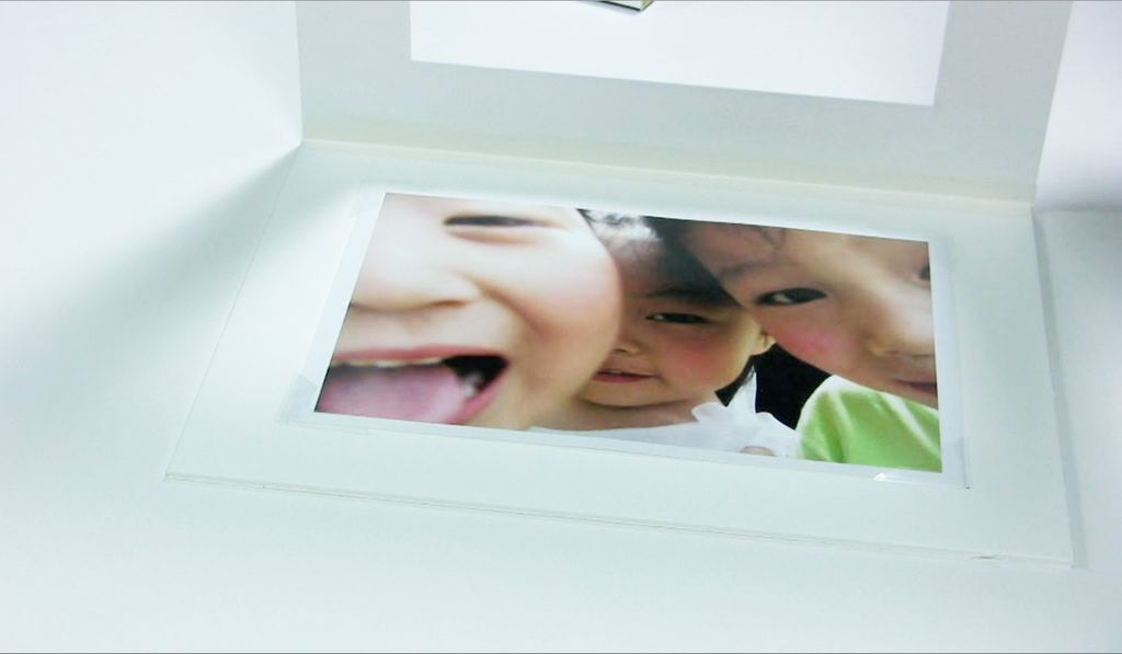 Archival Mounting Corners for Photographs and Prints & Drawings