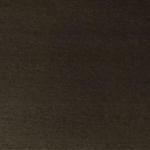 36 walnut stain