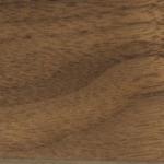 07 oiled walnut