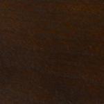 10 dark walnut